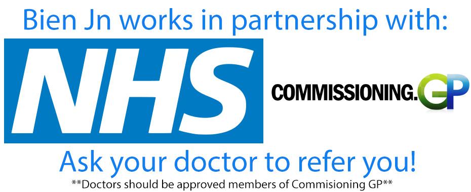 BienJn-NHS-Partnership